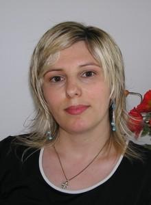 Cristina-Rakoczy