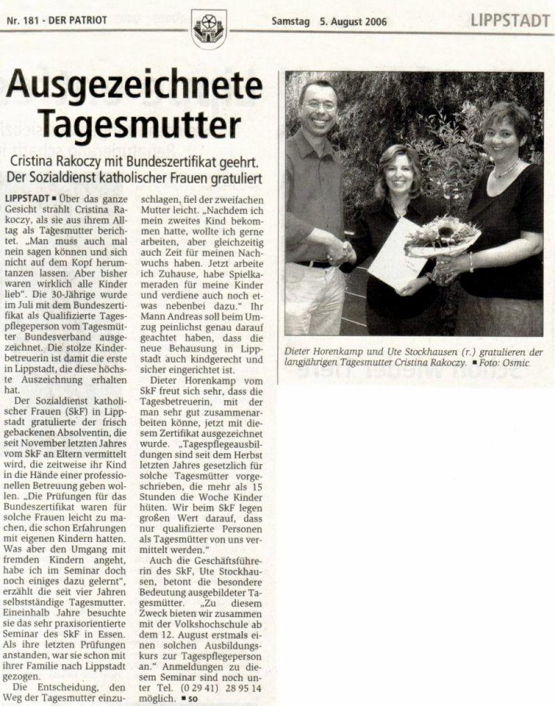 rakoczy_presse_20061.jpg
