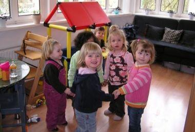tagespflege_kindertanz